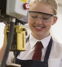 Torquay Academy Academic Vocational