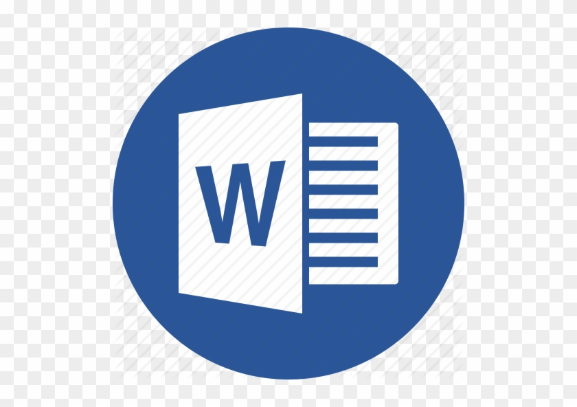 112-1125405_document-microsoft-word-icon-microsoft-word-icon-png