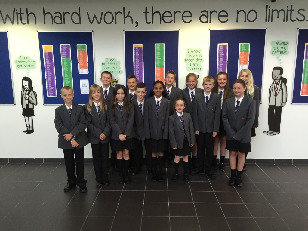Blog 04.09.15 New Year 7