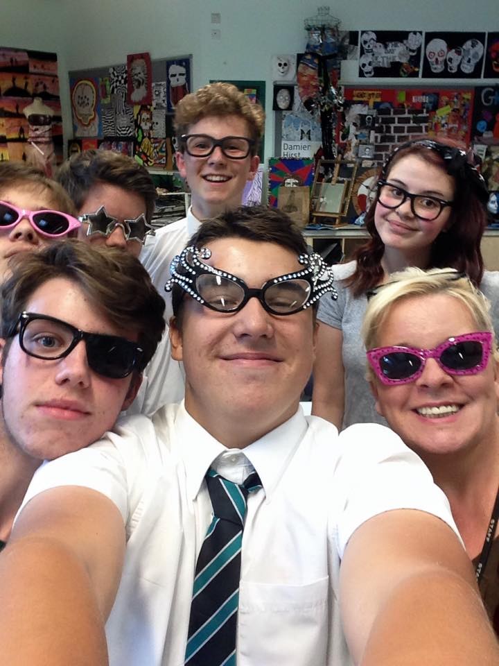 Year 11 Photography