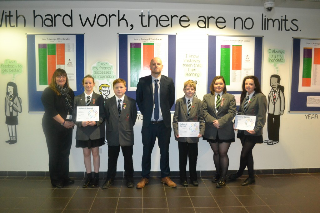 Blog 18.12.15 Students of the week