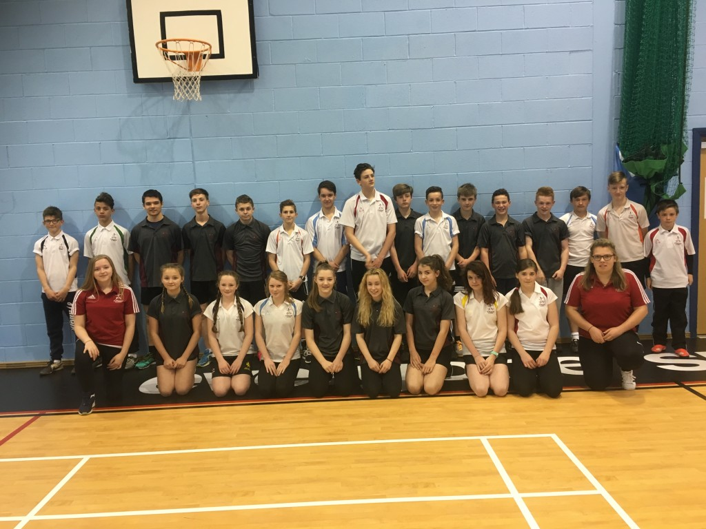 13.5.16 Exeter Athletics Group