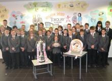 Blog 10.6.16 Six Nations Trophy