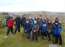 blog-07-02-14-ten-tors