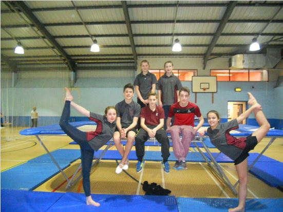 blog-07-03-14-gymnastics-team