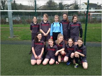 blog-07-03-14-y7-girls-football