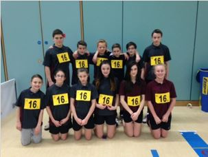 blog-07-03-14-y8-athletics-team