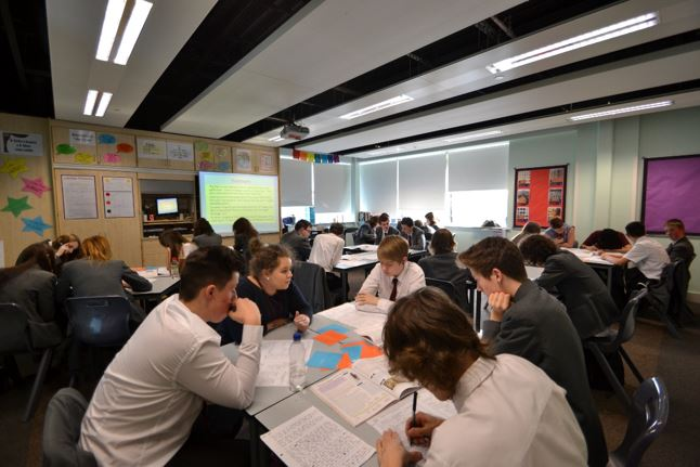 blog-14-03-14-y11-revision-session