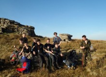 blog-21-03-14-ten-tors