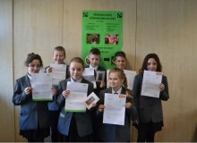blog-28-02-14-y7-fairtrade-campaign