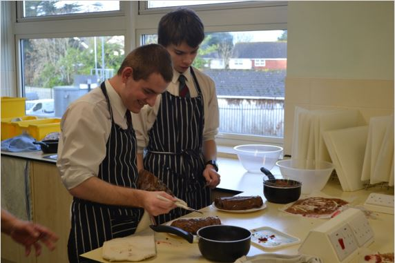 blog-31-01-16-y12-jamie-oliver-course