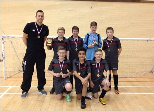 blog-31-01-16-y7-5-a-side-football