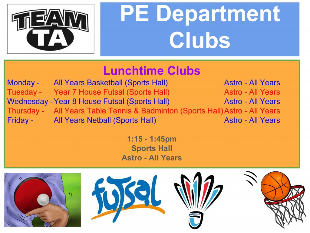 Extra Curricular Clubs 2017_Page_1