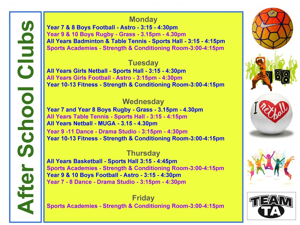 Extra Curricular Clubs 2017_Page_2