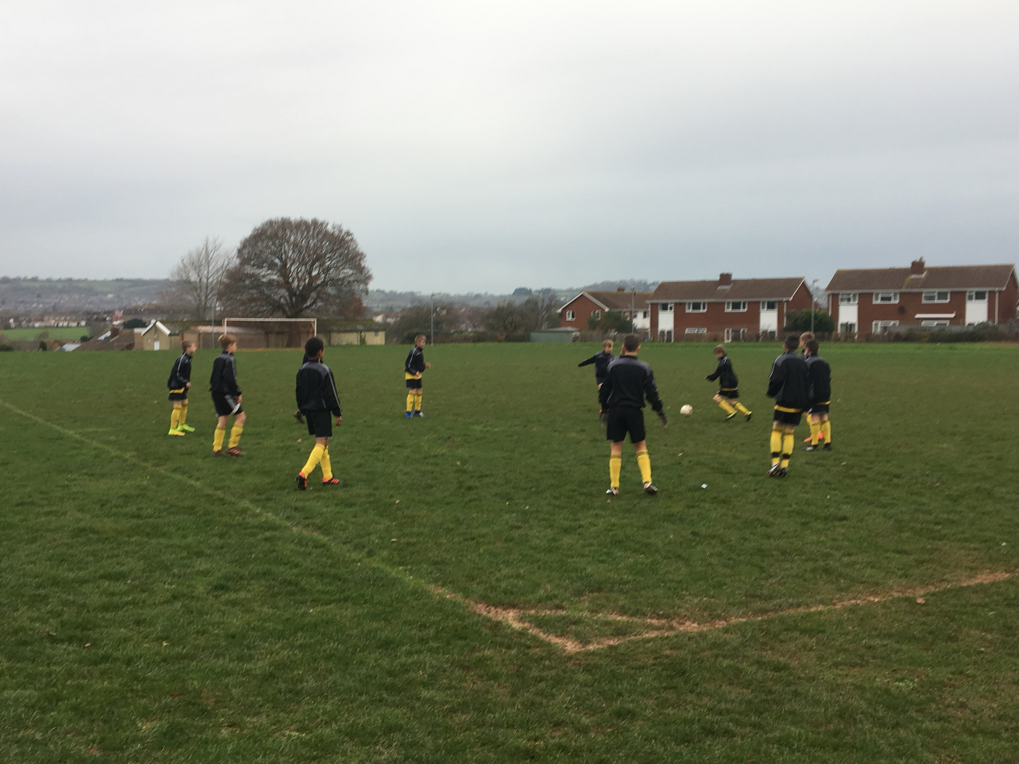 7.12.18 Y7 National Cup1