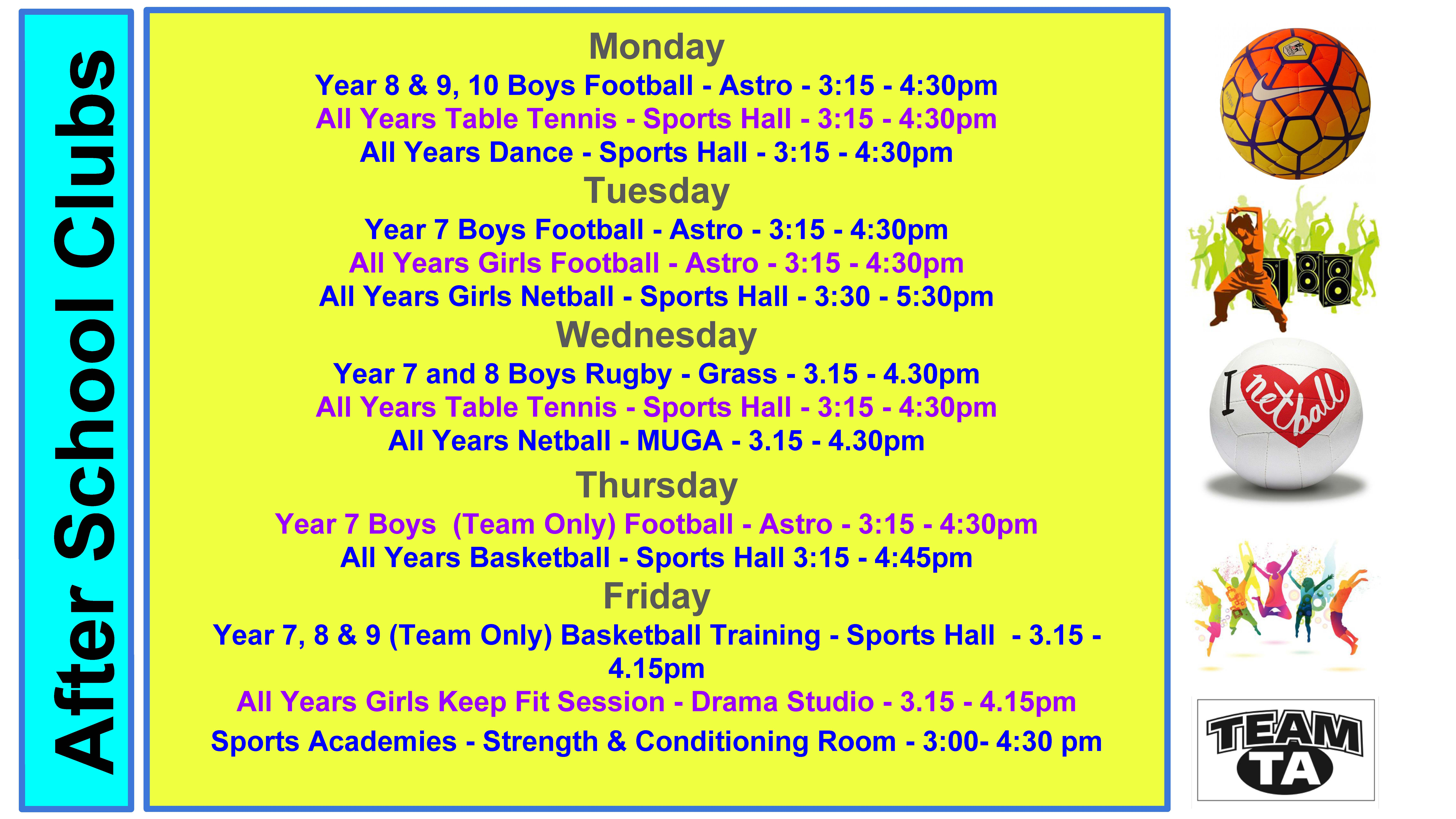 PE Department Clubs_Page_2