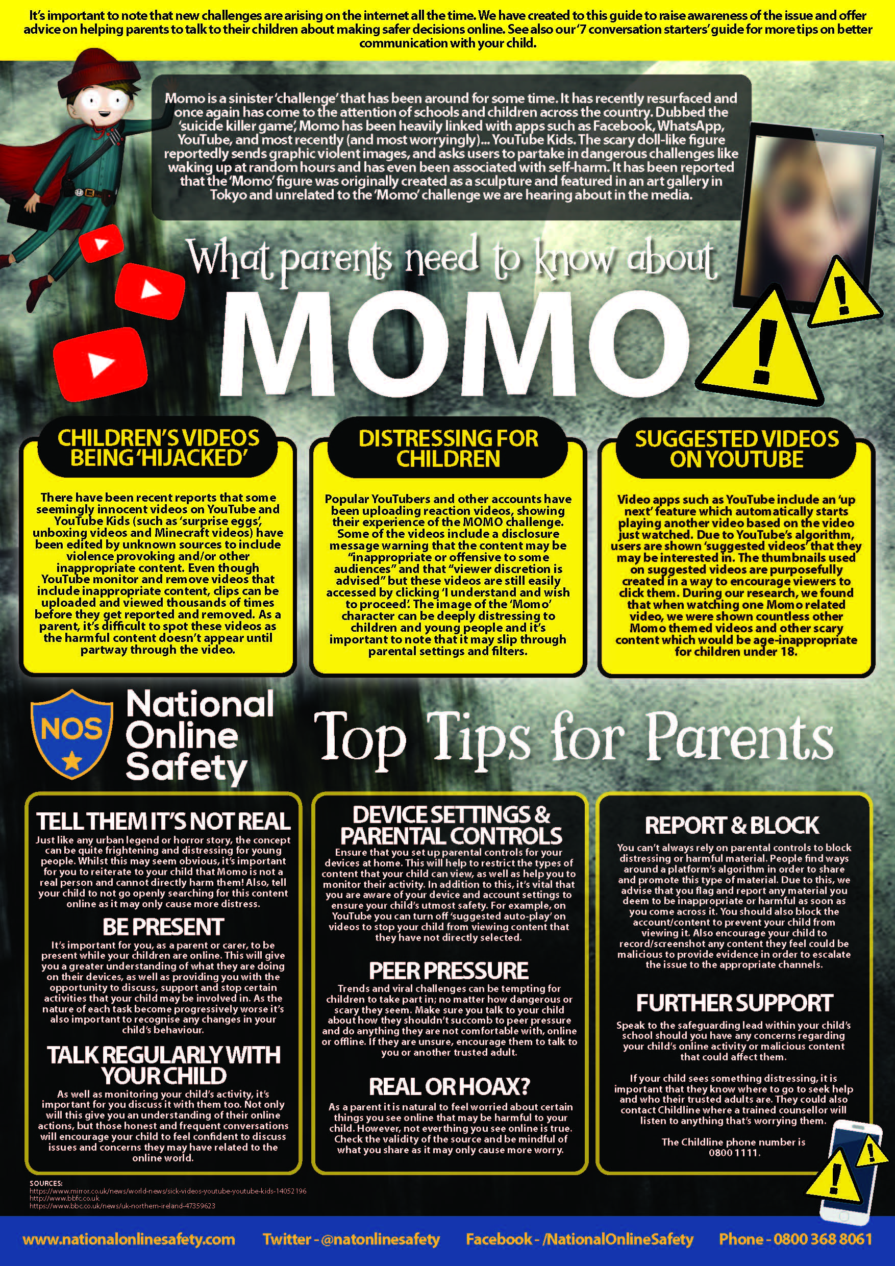 MOMO-Online-Safety-Guide-for-Parents-FEB-2019