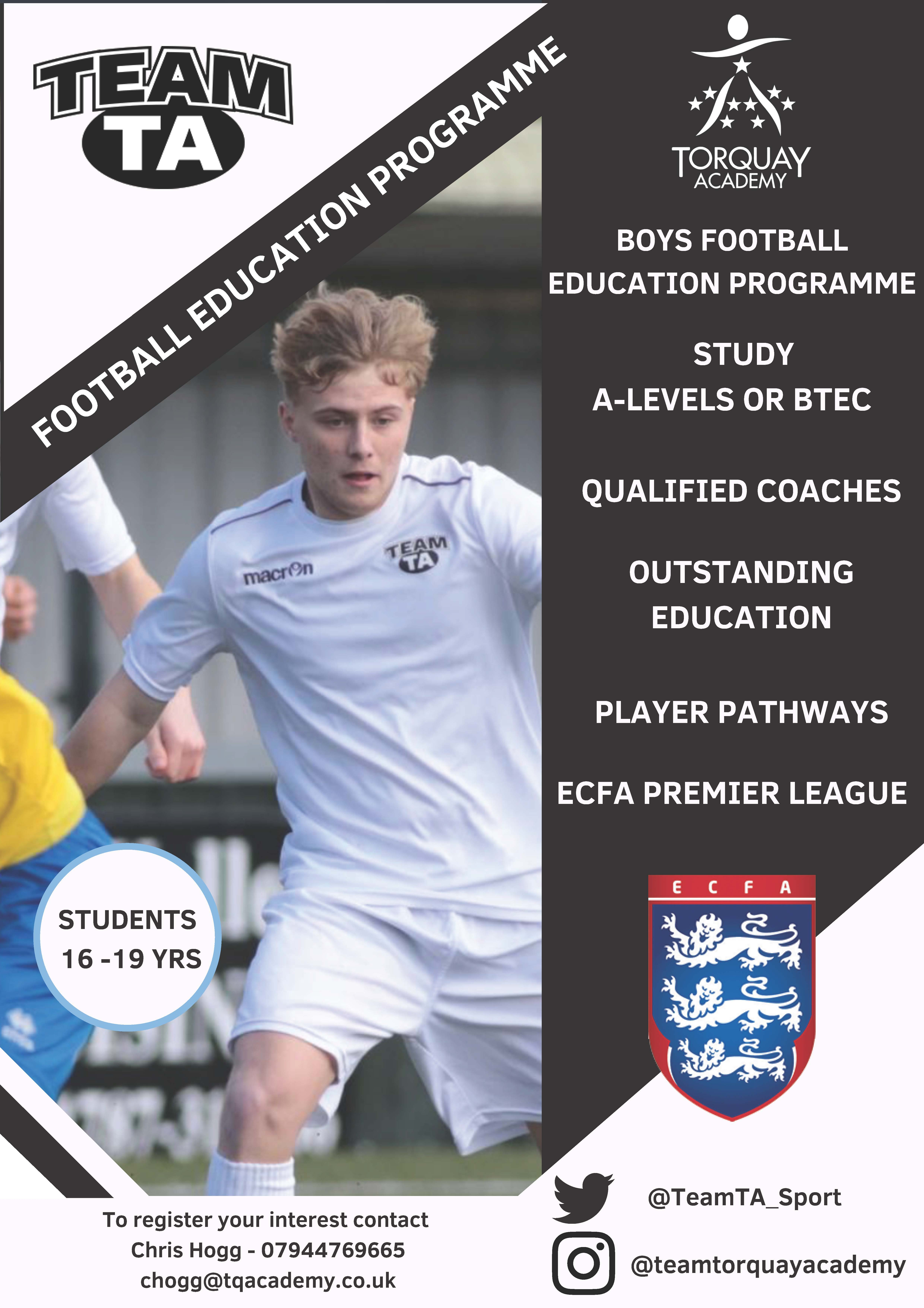 Football Education Programme posters_Page_2