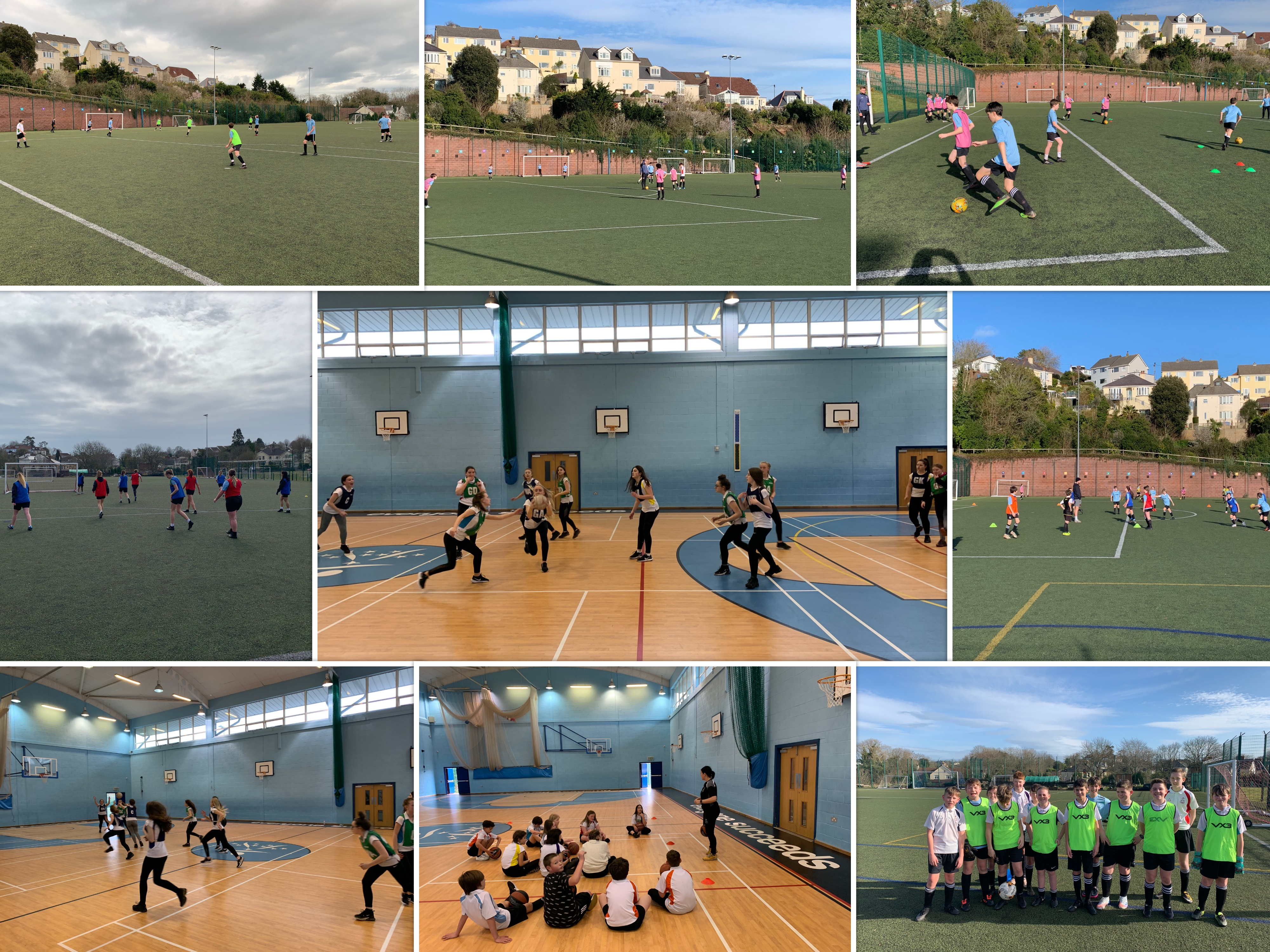 26.03.21 Sports Clubs1